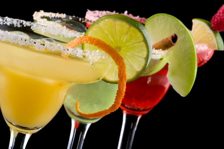 restaurants-_-bars-gco-promotional-offers-gco-frozen-margarita