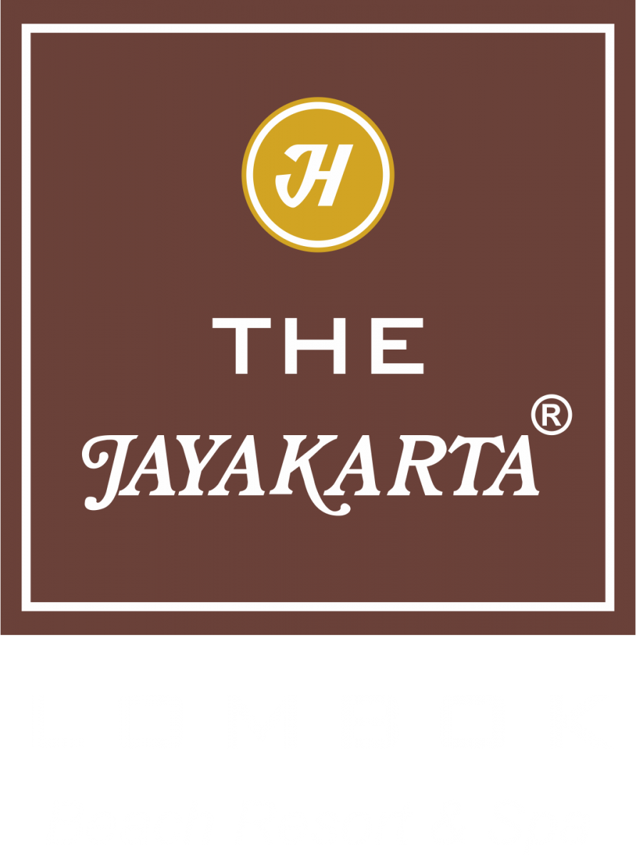 The Jayakarta Lombok, Hotel & Spa