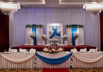 Weddings_and_Meeting_Rooms