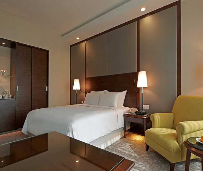 Fastbooking---Deluxe-Room-2