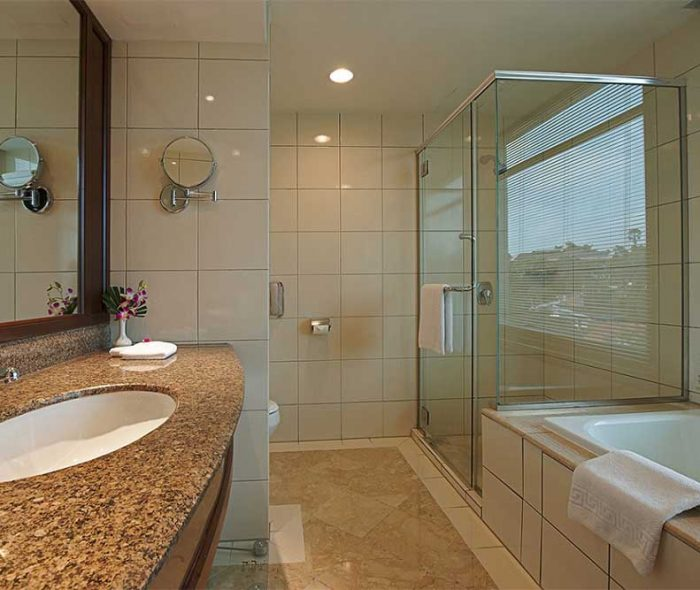 Eastin-Hotel-Petaling-Jaya---Bathroom_1